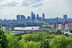 [2014-06-08] London 10 (Greenwich)