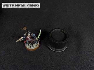 Inquisitor 27