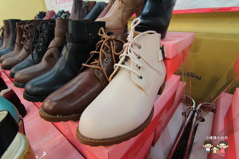 女鞋特賣愷 129