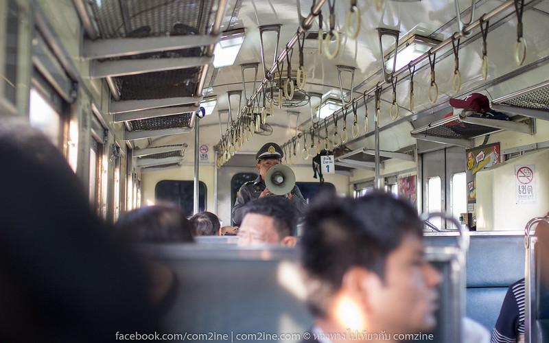 วันเดียวก็เที่ยวได้ ทางรถไฟสายมรณะ เลาะริมผาแม่น้ำแคว กาญจนบุรี4