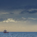 I see ships by Maxwell Law Photography LRPS