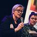Creative Lenses Forum Lund
