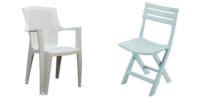 las mejores sillas de jard n baratas de amazon opiniones