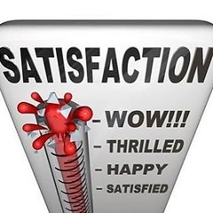 Some #homeinspection companies measure their success by volume. We measure ours by satisfaction. If you are looking for a #homeinspector, which stat is more important to you? #QualityOverQuantity mc2homeinspectionsdenver.com