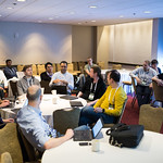 20170320_The Linux Foundation_Linux Storage Filesystem & MM Summit 2017_Cambridge_Massachusetts-103