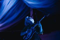 Siamese Album Release