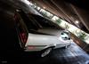more free parking... by Stu Bo