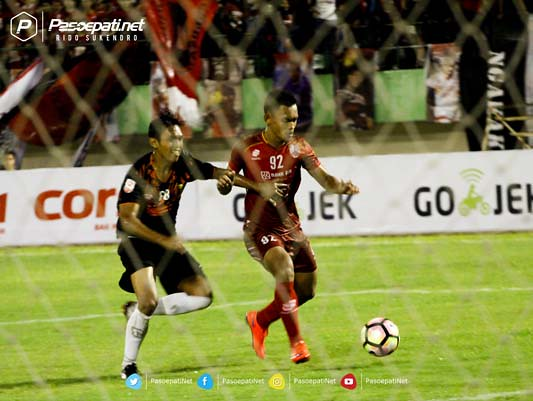 PERSIS SOLO VS PPSM (1)