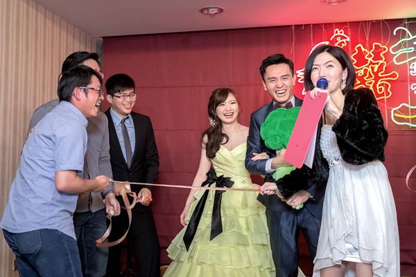 台南婚攝-新萬香 (112)