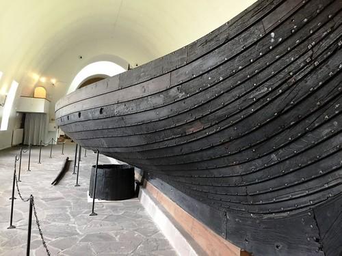Vikingskipshuset Oslo (36)