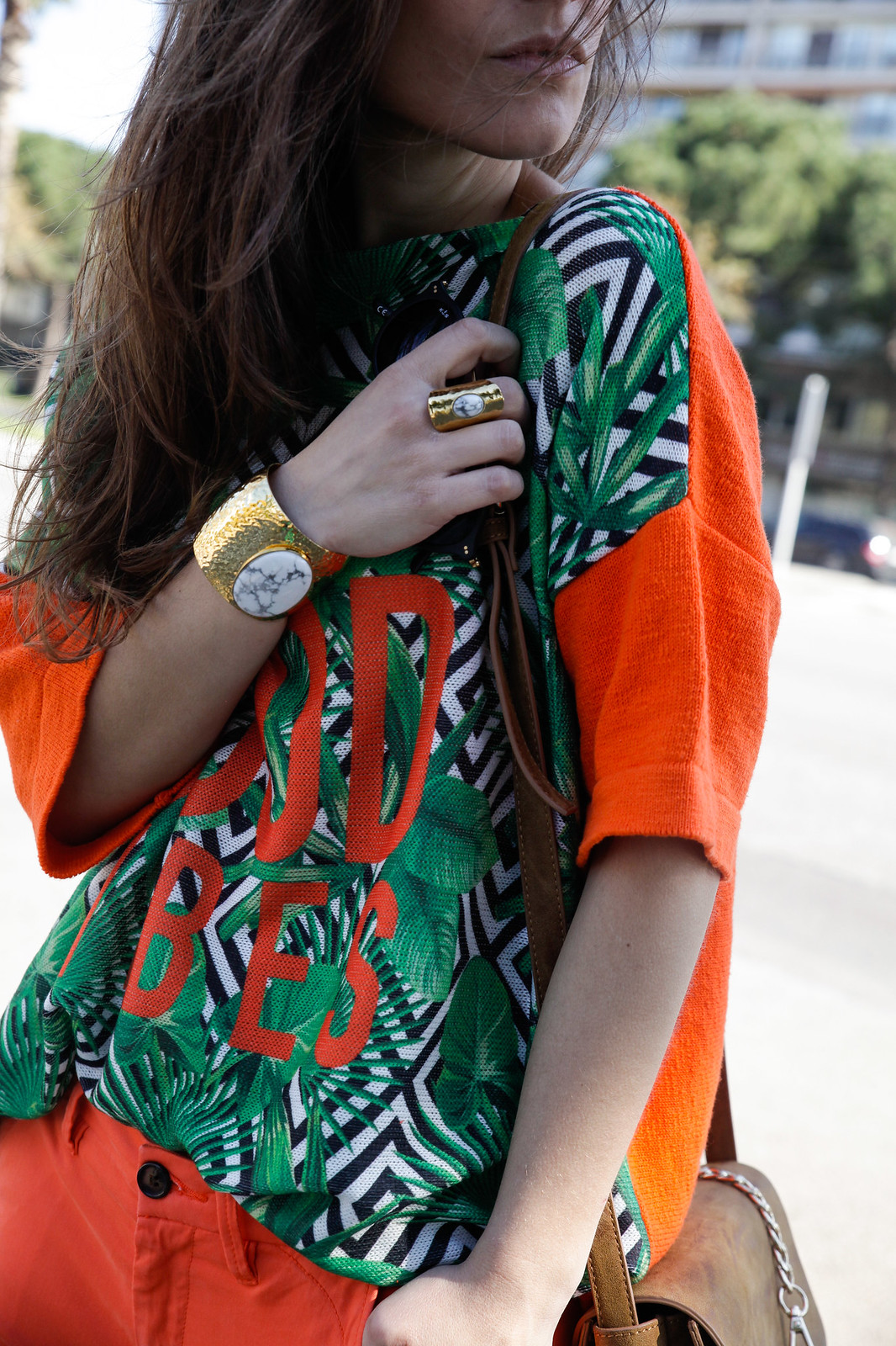 01_tropical_outfit_must_have_orange_skinny_inspo_look_theguestgirl_barcelona