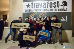 Travafest 2017-84
