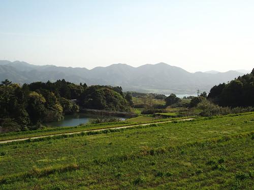 2017-04-19(16.19.56)東後町棚田