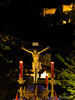 Cristo del Consuelo (Gitanos)