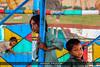 Kanjwani Series by Amna Yaseen