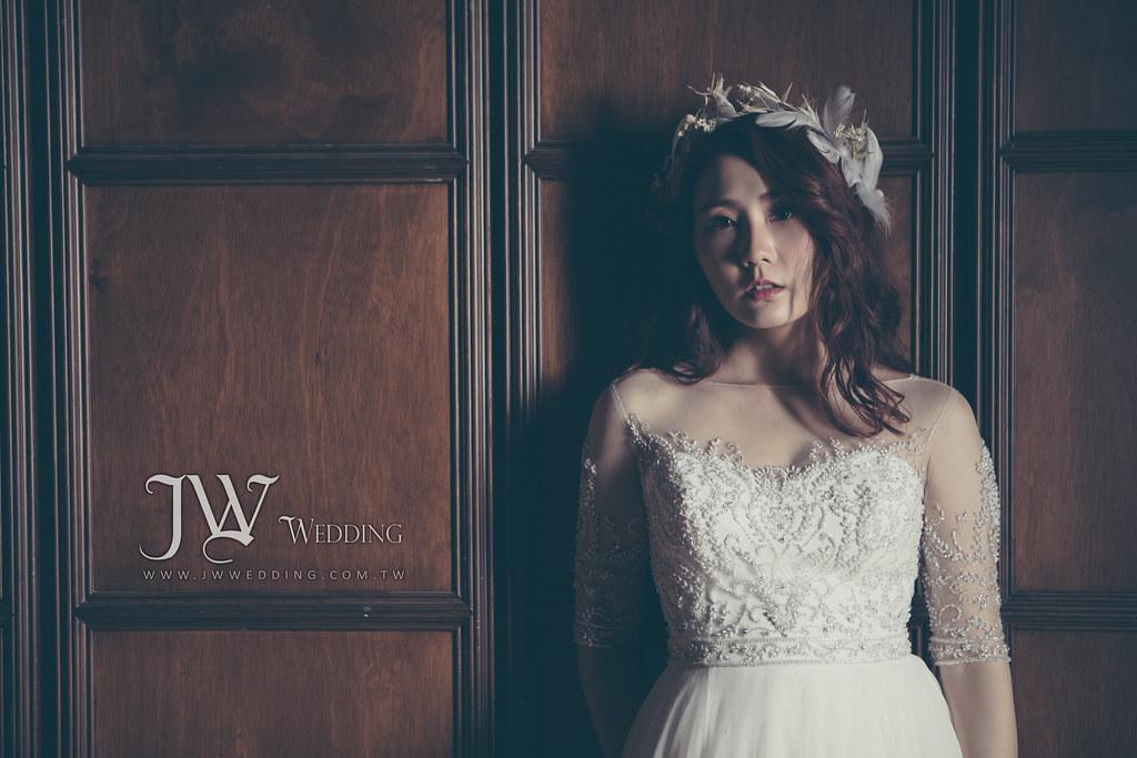 李亭亭JW wedding 婚紗攝影(有LOGO) (28)