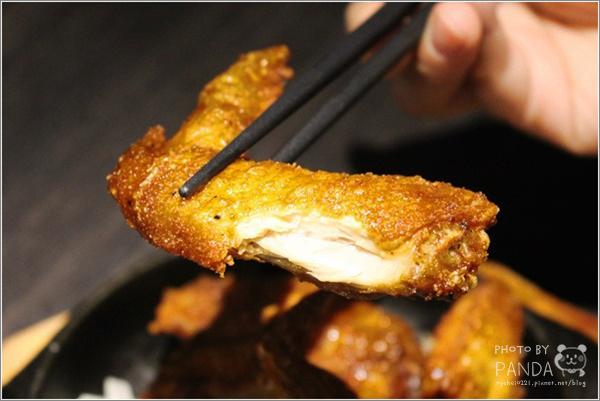 開丼燒肉vs丼飯 (14)
