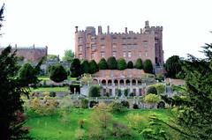 Powis Castle 260417_55