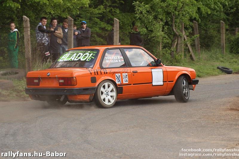 RallyFans.hu-04990
