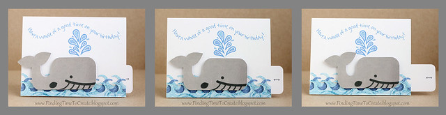 whale-moving-card