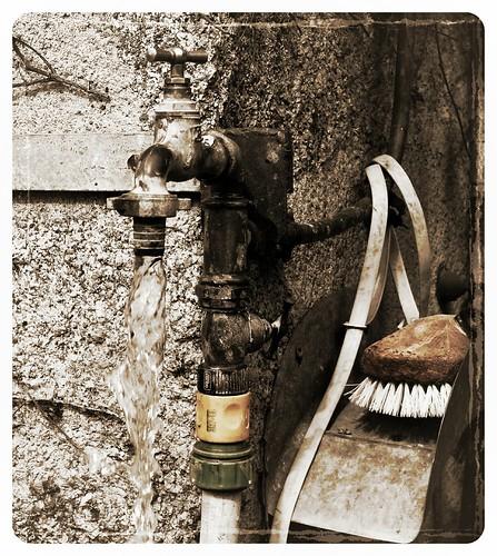 1365 L'eau douce by Nebojsa Mladjenovic