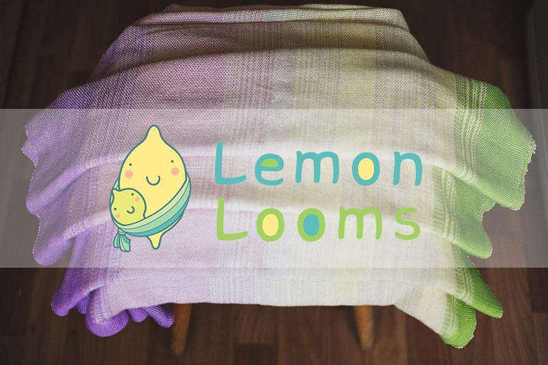 Lemonlooms - слинги ручного ткачества IMG_8400