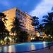 Hotel Regaalis, Mysore