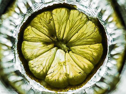 Water_Glas.jpg