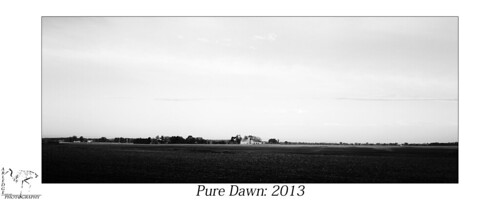 morning blackandwhite nature barn landscape dawn availablelight naturallight cornfields sonyrx1 sonydscrx1