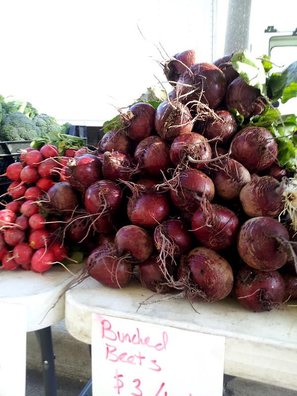 farmersmarket-nadja1