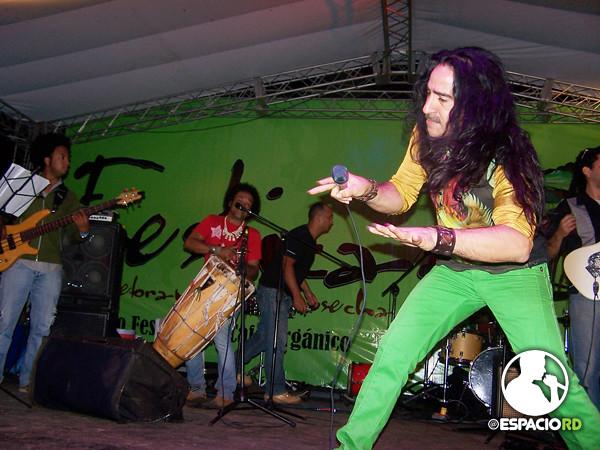 FestiCafe 2013