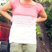 coralshirt180