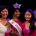 Miss District of Columbia 2013 Contest