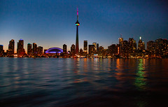 21. Toronto (30.06.2012) - 09