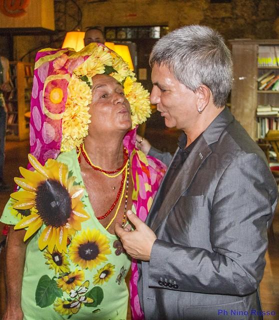 Palermo, è il giorno del Gay Pride$