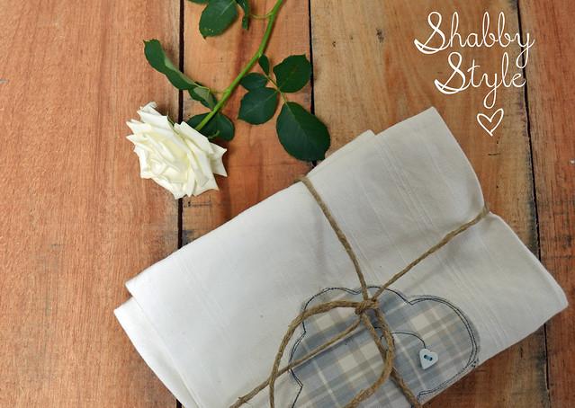 My kitchen linen 003