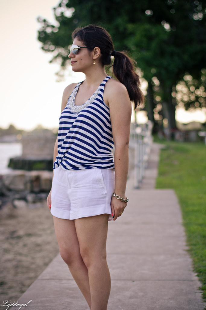 stripes and white shorts-2.jpg