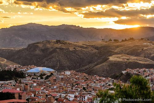 america amerique bolivia bolivie south sucre sud sur chuquisacadepartment bo