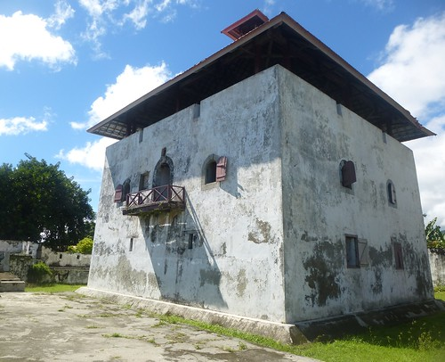 Moluques13-Ambon-Nord-Hila (16)