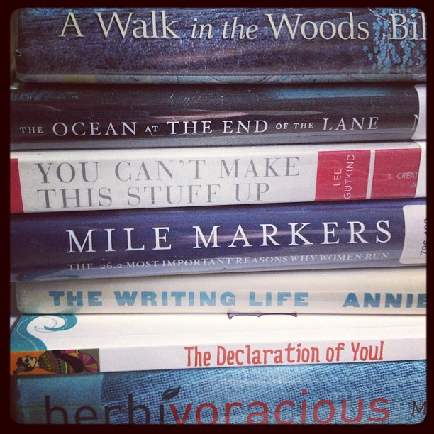 Sharing my July book list on the blog! #linkinprofile #reading