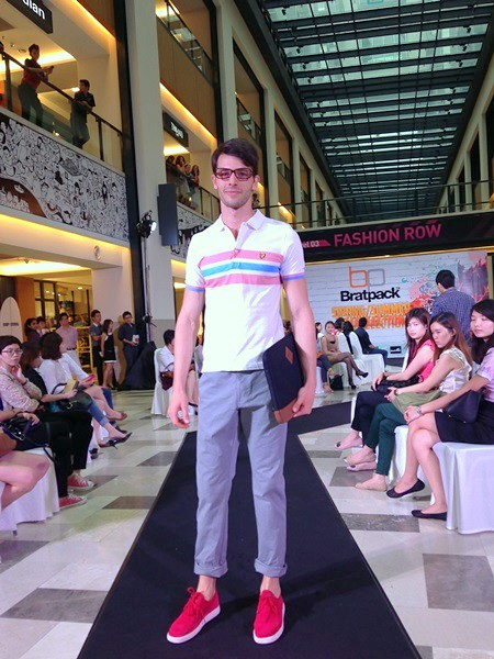 Bratpack Spring Summer 2013 Collection Publika-004