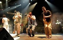Embamex Portugal concierto 2