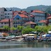 Small photo of Amasra