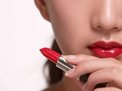 Farmacia 3.0 – Metalli tossici nei rossetti – a cura del dott. Alberto Di Muria