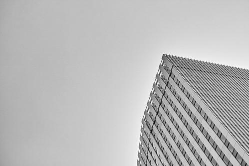 Kabukiza-Building-SDIM0180