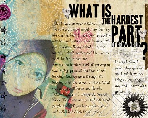 hardestpart-growingup