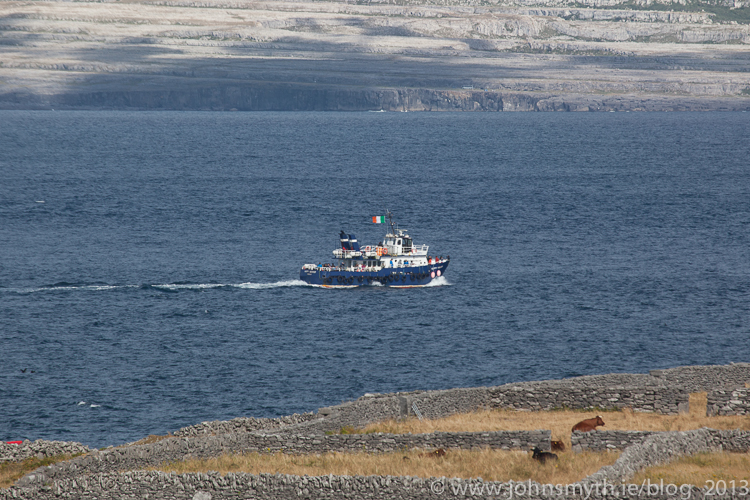ferry-1