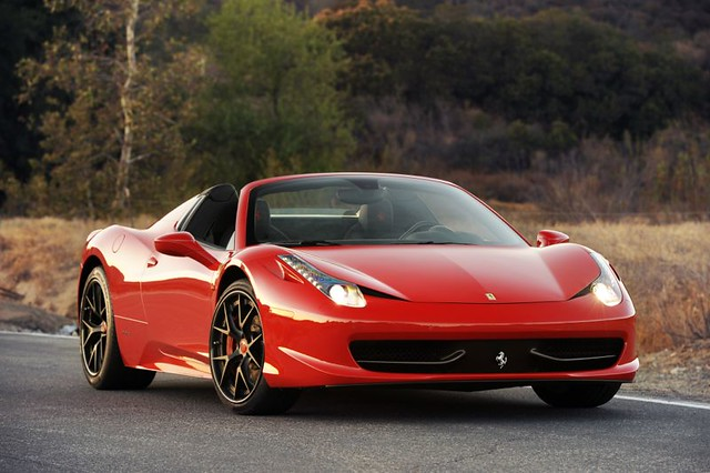 Hennessey-Ferrari-458-Spider-HPE700-Twin-Turbo-6
