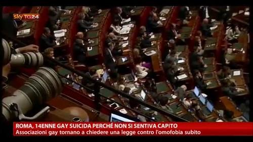 roma_14enne_gay_suicida_perche_non_si_sentiva_capito_videostill_1