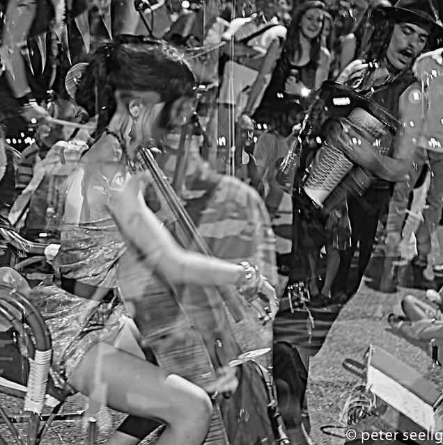 Lugano LongLakeLove Festival - The Chello Woman (DSC_6015)